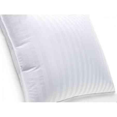 Pernă antialergică Soft Nano 70×70 cm